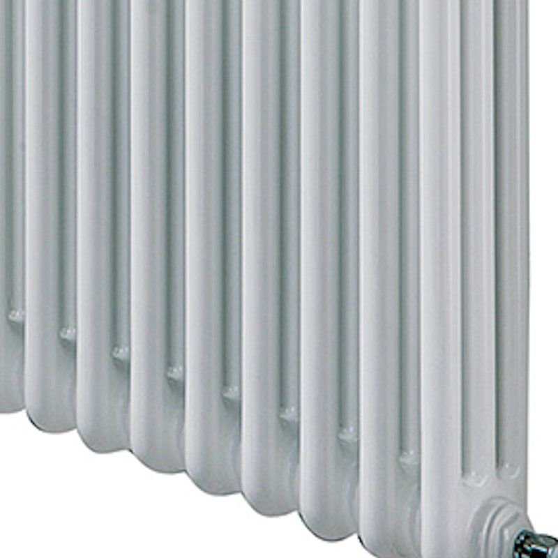 3 Column Radiators