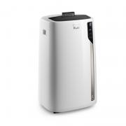 De'Longhi PAC EL98 Eco Real Feel Air Conditioning Unit