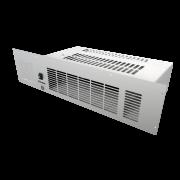 Eco Design Plinth Fan Heater