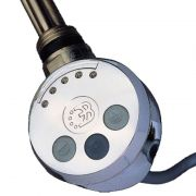 Heating Element Thermostatic