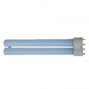 BL368 Osram 4 Pin Lamp 18w