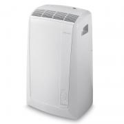 De'Longhi PAC N82 Eco Portable Air Conditioning Unit