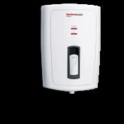 Heatrae Sadia Supreme 150 Water Boiler 2.5L