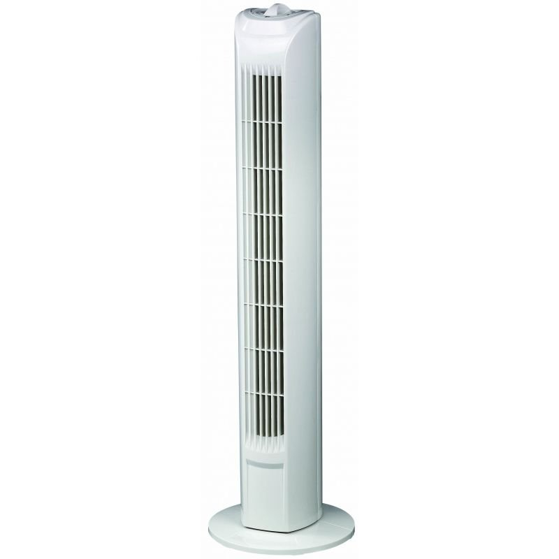 Air Conditioning Fans