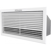 Dimplex Concealed Bluetooth Control Heater