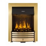 Dimplex Crestmore Electric Fireplace