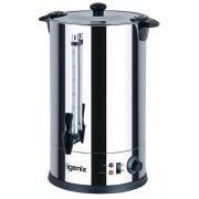 Igenix 8.8 Litre Catering Urn Stainless Steel