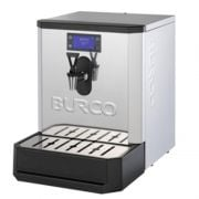 Burco Counter Mounted Autofill Water Boiler With Filtration